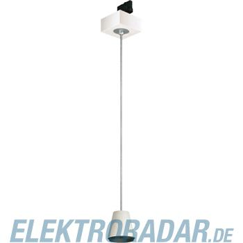 Philips Pendelleuchte LPK541 #51424700