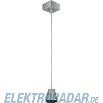 Philips Pendelleuchte LPK541 #51430800