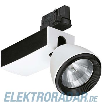 Philips Stromschienenstrahler LRS531 #68730900