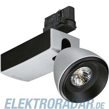 Philips Stromschienenstrahler LRS531 #68731600