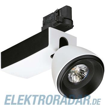 Philips Stromschienenstrahler LRS531 #68732300