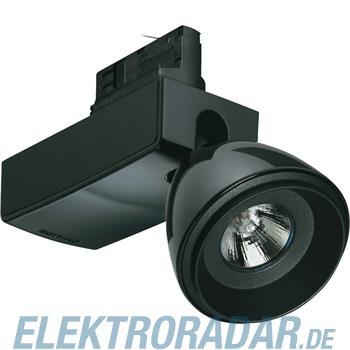 Philips Stromschienenstrahler LRS531 #68733000