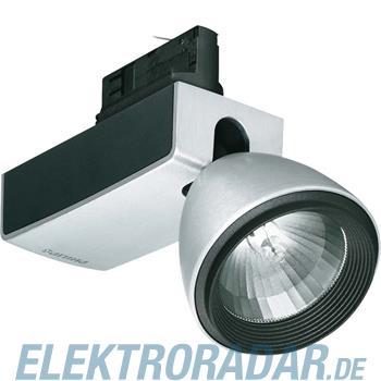 Philips Stromschienenstrahler LRS531 #68778100