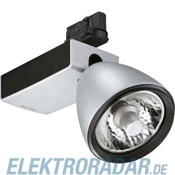 Philips Stromschienenstrahler LRS533 #68773600