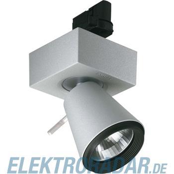 Philips Stromschienenstrahler LRS541 #51329500