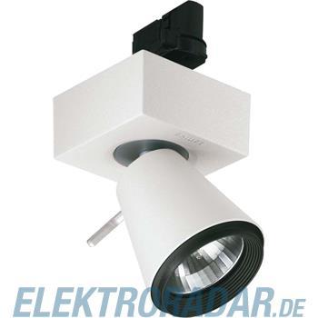 Philips Stromschienenstrahler LRS541 #51332500