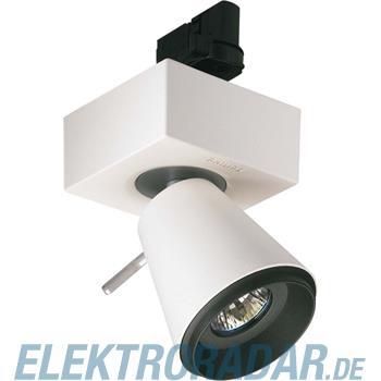 Philips Stromschienenstrahler LRS541 #51338700