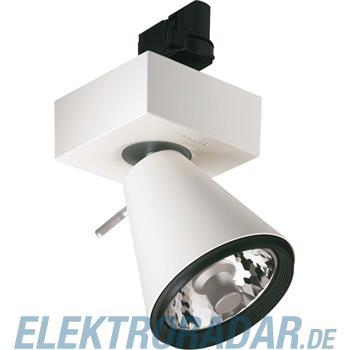 Philips Stromschienenstrahler LRS553 #51400100