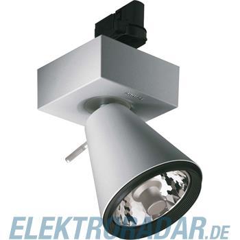 Philips Stromschienenstrahler LRS553 #51401800