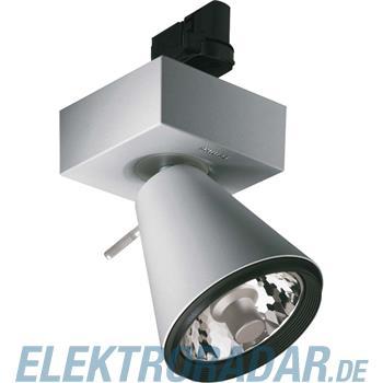 Philips Stromschienenstrahler LRS553 #51405600