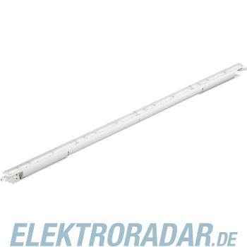 Philips LED-Leuchtenmodul LS421X #38352999