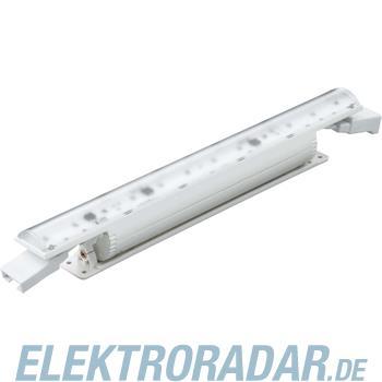 Philips LED-Leuchtenmodul LS421X #79632899