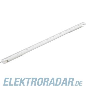 Philips LED-Leuchtenmodul LS425X #38395699