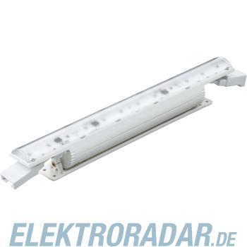 Philips LED-Leuchtenmodul LS425X #79649699