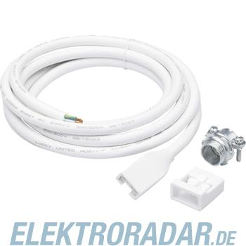 Philips Leitung LS451Z C3050P WH CE