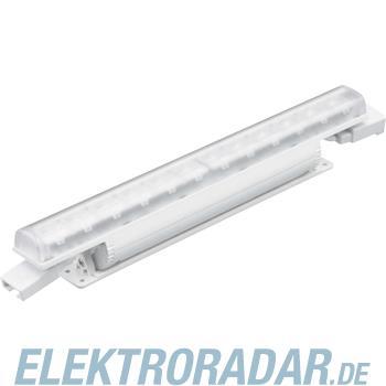 Philips LED-Leuchtenmodul LS515X #37618799