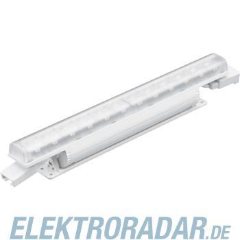 Philips LED-Leuchtenmodul LS515X #37868699
