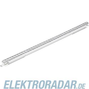 Philips LED-Leuchtenmodul LS516X #38398799
