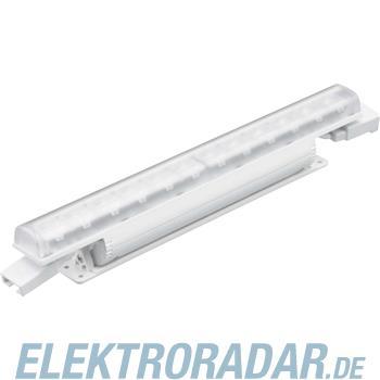 Philips LED-Leuchtenmodul LS518X #37612599