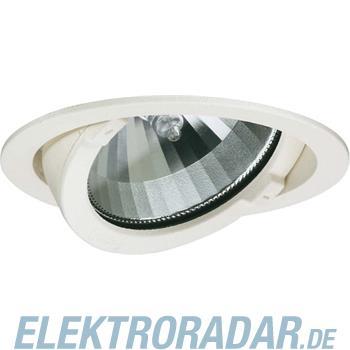 Philips Einbaudownlight MBS244 #67526900