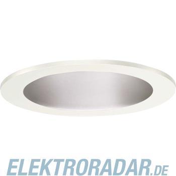 Philips Einbaudownlight MBS250 #00003700