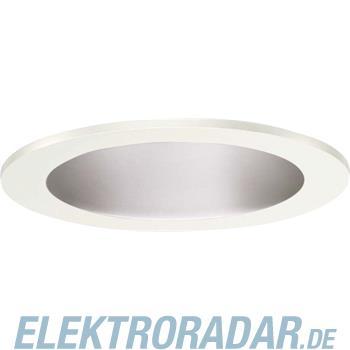 Philips Einbaudownlight MBS250 #00004400