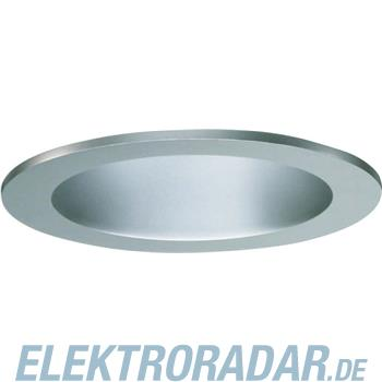 Philips Einbaudownlight MBS250 #71231400