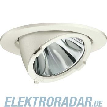 Philips Einbaudownlight MBS252 #02716400