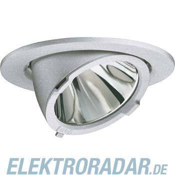Philips Einbaudownlight MBS252 #78180800