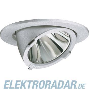 Philips Einbaudownlight MBS252 #78186000