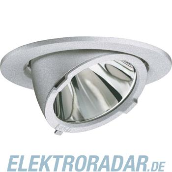 Philips Einbaudownlight MBS252 #78187700