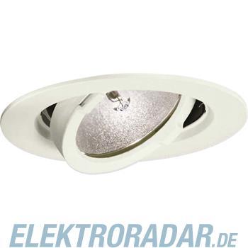 Philips Einbaudownlight MBS254 #01623600
