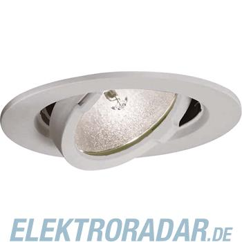 Philips Einbaudownlight MBS254 #93822600