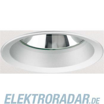 Philips Einbaudownlight MBS260 #00523000