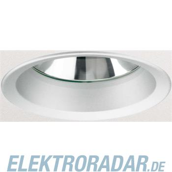 Philips Einbaudownlight MBS260 #02703400