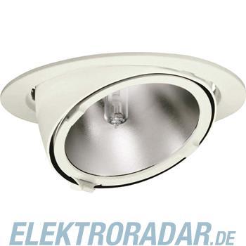 Philips Einbaudownlight MBS262 #00005100
