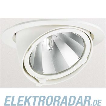 Philips Einbaudownlight MBS262 #00442400