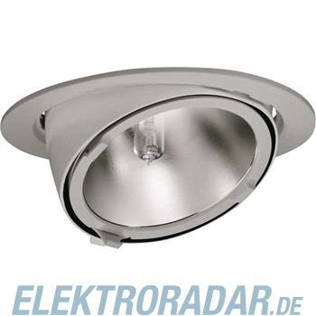 Philips Einbaudownlight MBS262 #71257400