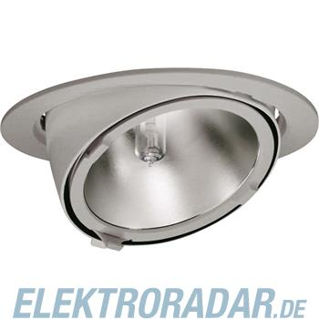 Philips Einbaudownlight MBS262 #94327500