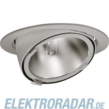 Philips Einbaudownlight MBS262 #94328200