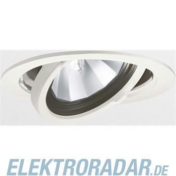 Philips Einbaudownlight MBS264 #00633600