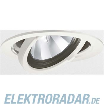 Philips Einbaudownlight MBS264 #00635000