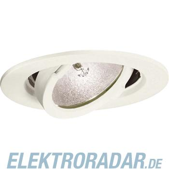 Philips Einbaudownlight MBS264 #02706500