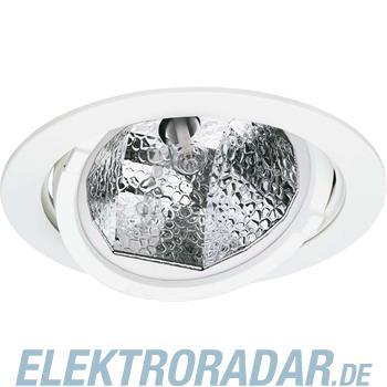 Philips Einbaudownlight MBS264 #68693700
