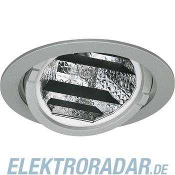Philips Einbaudownlight MBS264 #68694400