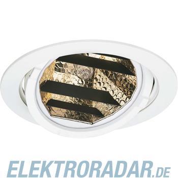Philips Einbaudownlight MBS264 #68695100