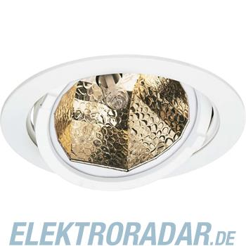 Philips Einbaudownlight MBS264 #68696800
