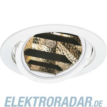 Philips Einbaudownlight MBS264 #68846700