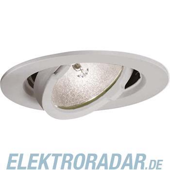 Philips Einbaudownlight MBS264 #71268000
