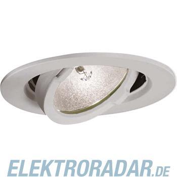 Philips Einbaudownlight MBS264 #71271000